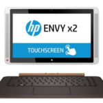 Latest HP ENVY x2 13-j002dx 13.3-Inch Detachable Notebook PC (Intel Core M-70 1.1GHz 8GB 256GB SSD) Introduction
