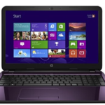 Latest HP Pavilion 15-r231cy 15.6-Inch TouchSmart Notebook PC (Intel Pentium N3540 2.16GHz 4GB 1TB DVDRW) Introduction