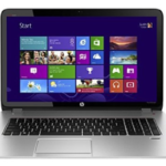 Latest HP Pavilion 17-f115dx 17.3″ Laptop PC (4th Gen Intel Intel Core i5-4210U, 6GB Memory, 750GB HD, DVD±RW/CD-RW, Webcam) Introduction