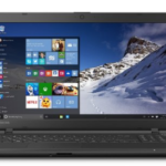 Latest Toshiba Satellite C55-B5240X 15.6-Inch Windows 10 Notebook Introduction