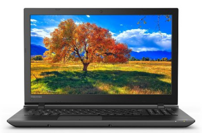 Toshiba Satellite C55-C5241