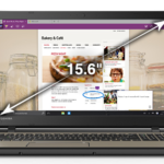Introduction to Toshiba Satellite S55-C5274 15.6-Inch Laptop