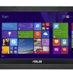 Introduction to ASUS X551MAV-EB01-B 15.6-Inch Laptop (Intel Celeron, 4 GB, 500GB HDD)