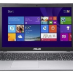 Latest Asus X555LA-BHI5N12 15.6-Inch Windows 10 Laptop Introduction