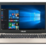 Introduction to ASUS F556UA-AS54 15.6-inch Full-HD Laptop (Core i5, 8GB RAM, 256GB SSD, Windows 10)