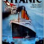 Titanic Survivors: True Stories About Titanic Disaster