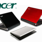 Latest Acer Aspire 10 (Acer Aspire One) Netbook Review – Video