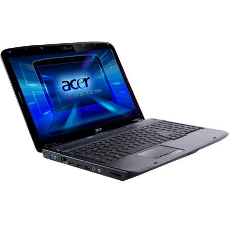 Acer Aspire 5735Z Laptop