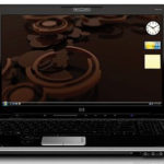 HP Pavilion dv6z Review: Features, Specifications and Price