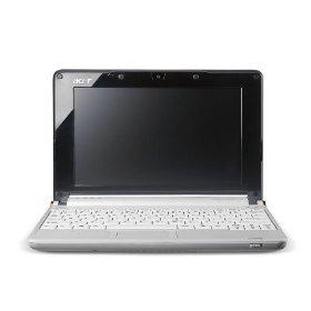 Acer Aspire One AOA150-1505