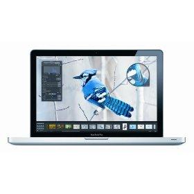 Apple MacBook Pro MB470LL/A