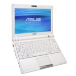 ASUS Eee PC 901 8.9-Inch Netbook Review: Features, Specs and Price