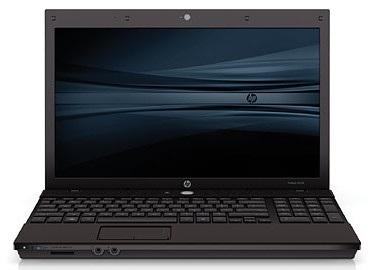 HP ProBook 4510s Notebook