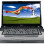 Best Desktop Replacement Toshiba Satellite A355-S6931 16.0-Inch Laptop Review: Features, Specs and Price