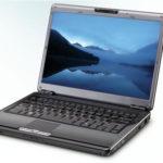 Most Popular Toshiba Satellite U405D-S2910 13.3-Inch Laptop Reviews