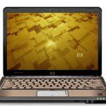 Bestselling HP Pavilion DV3-1075US 13.3-Inch Entertainment Laptop Reviews