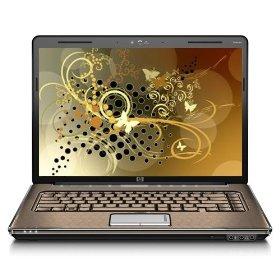 HP Pavilion DV4-1220US 14.1-Inch Entertainment Laptop
