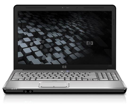 HP Pavilion G60-440US 16-Inch Laptop