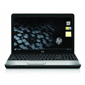 HP G70-460US 17-Inch Laptop