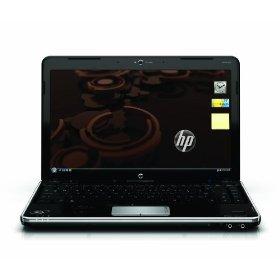 HP Pavilion DV3-2150US 13.3-Inch Entertainment Laptop