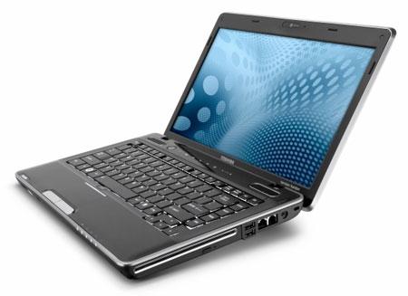 Toshiba Mobile Satellite M505D-S4930 14.0-Inch Laptop