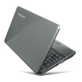 Lenovo G550 15.6-Inch Black Laptop (Windows 7 Home Premium) Other products by Lenovo