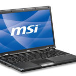 Latest Review on MSI A6000-029US 16-Inch Laptop