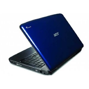 Acer Aspire AS7740-5691 17.3-Inch Laptop