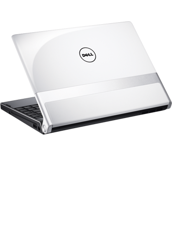 Dell Studio XPS 1340-3006ATL 13.3-Inch Laptop