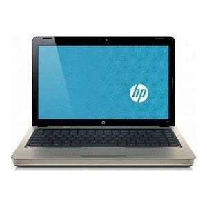 HP G42t customizable Notebook PC