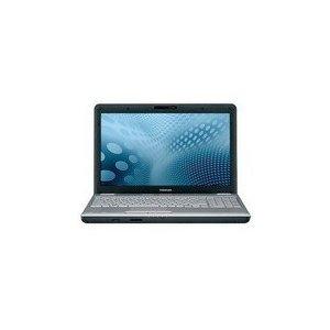 Toshiba Satellite L505D-LS5005 15.6-Inch Laptop