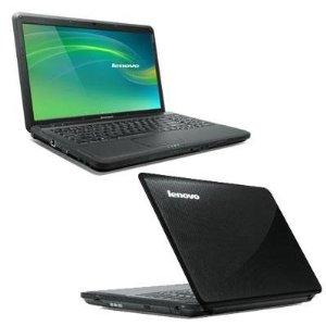 Lenovo G550 2758FDU 15.6-Inch Laptop