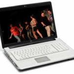 Latest HP Pavilion DV7-3174NR 17.3-Inch Laptop Review