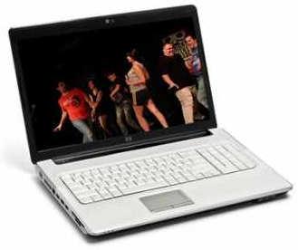 HP Pavilion DV7-3174NR 17.3-Inch Laptop