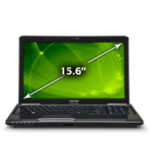 Latest Toshiba Satellite L650D-ST2N01 15.6-Inch Laptop Review