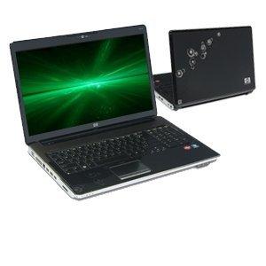 HP Pavilion dv7-3162nr 17.3-Inch Entertainment Laptop