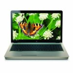 Latest HP G72-b60us 17.3-Inch Laptop Review