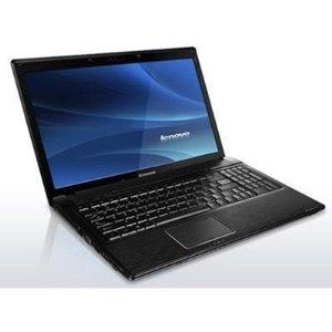 Lenovo G560 0679-99U 15.6-Inch Laptop