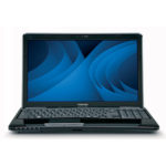 Review on Toshiba Satellite L655-S5160 15.6-Inch Laptop