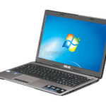 Review on ASUS A53E-XN1 15.6-Inch Laptop