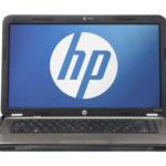 Review on HP Pavilion g6-1d48dx 15.6-Inch Laptop