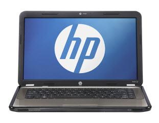 HP Pavilion g6-1d48dx 15.6-Inch Laptop