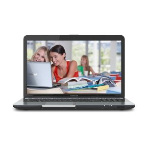 Toshiba Satellite S875-S7242 17.3-Inch Laptop