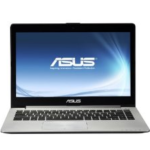 Latest ASUS VivoBook S400CA-DH51T 14.1-Inch Touch Ultrabook Review