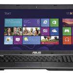 Review on Asus K55A-HI5103D 15.6-Inch Laptop