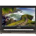 $699 ASUS ZENBOOK Prime UX21A-1AK3 11.6-Inch Notebook