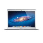 Sale: $999 Apple MacBook Air MD231LL/A 13.3-Inch Laptop (NEWEST VERSION) at Fry's