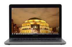 "Lenovo IdeaPad U410-4376 14"" HD Laptop"