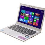 Hot Deal: $599.99 Sony VAIO SVT13125CXS 13.3″ Ultrabook w/ Intel Core i5 3317U 1.70GHz, 4GB RAM, 500GB + 32GB MLC Hybrid(5400rpm Hybrid) HDD, Windows 8 @ Newegg