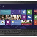 BestBuy: $399.99 Toshiba Satellite C875-S7303 17.3″ Laptop w/ i3-3110M, 4GB DDR3, 500GB HDD, Windows 8